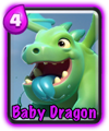 Baby-Dragon-Epic-Card-Clash-Royale