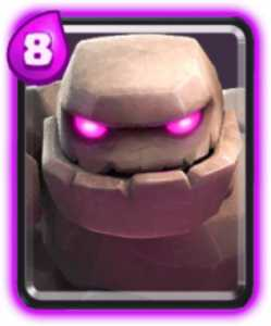 Top 7 Epic Cards (January 2017) – Clash Royale Tactics Guide