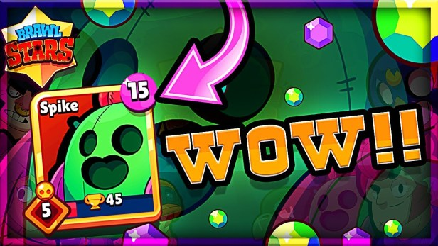 Brawl Stars 14.113 Mod apk hack cheats