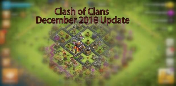 Clash of Clans 11.185.8 Apk App