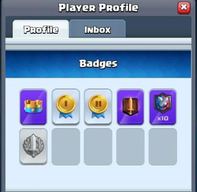 Clash Royale v2.5.0 Apk Android Downlaod