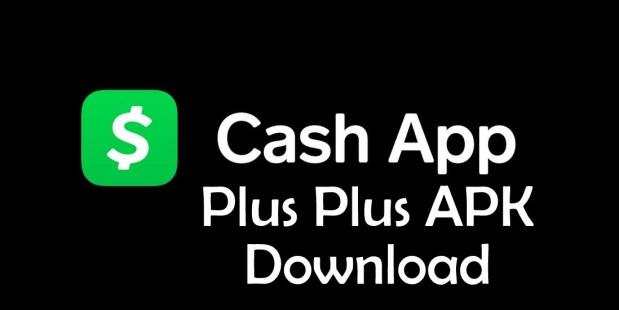 Cash App Plus Plus apk for Android