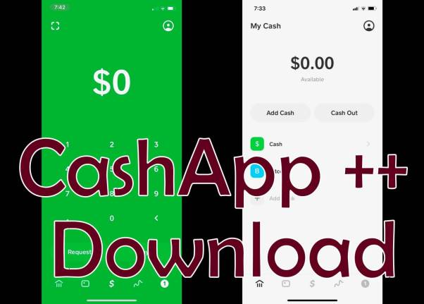 Cash_App_Plus_Plus_Apk_Android_Download