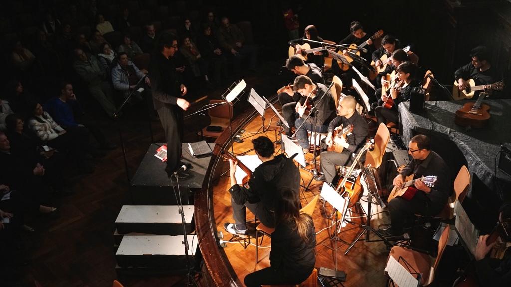 OrquestaGuitarrasConservatorio-06