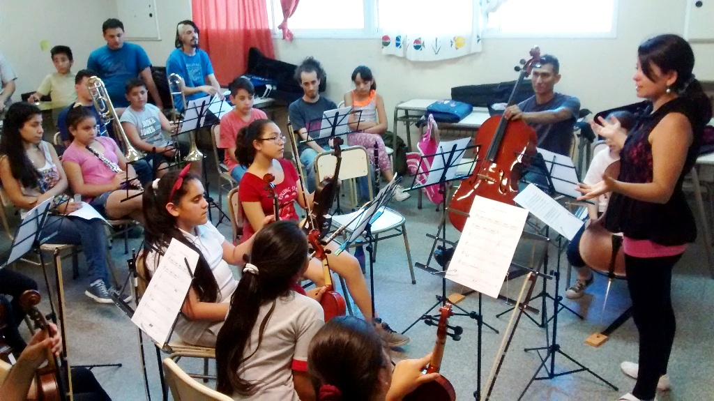 orquesta-bicentenario01