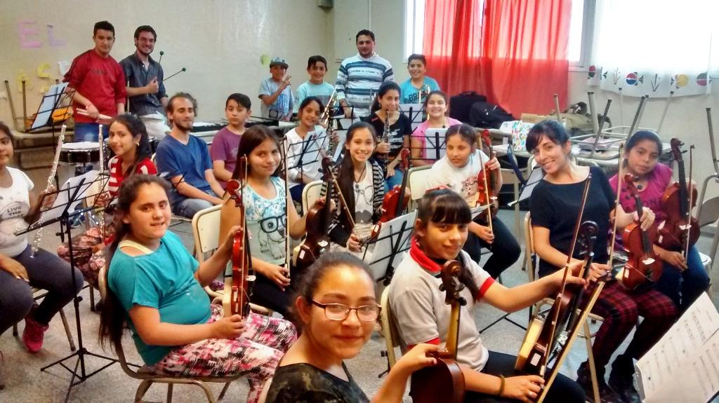 orquesta-bicentenario02