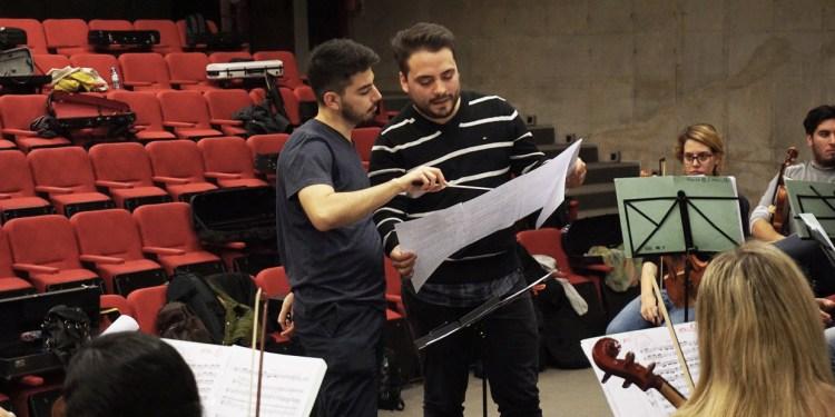 Orquesta-Alberto-Ginastera-e-In-Crescendo