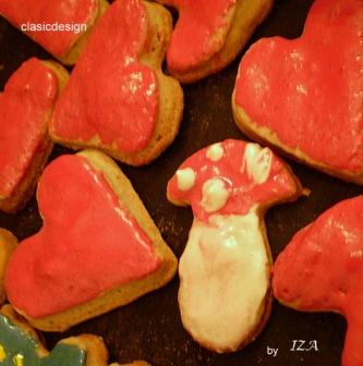 craciun-turta dulce-prajituri