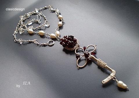 bijuterii-coliere-perle-argint