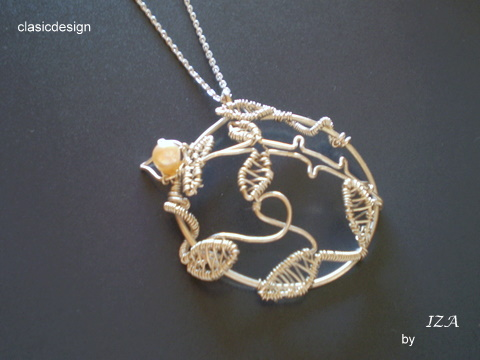 bijuterii-lucrate manual-clasicdesign iza