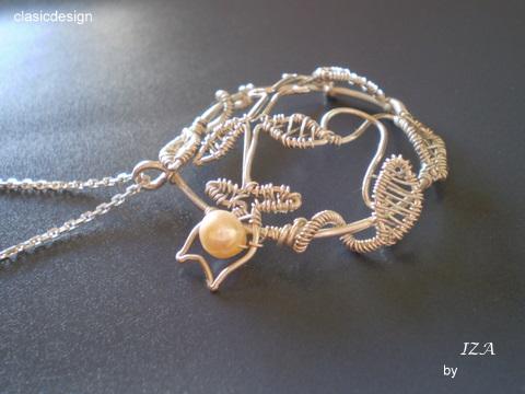 bijuterii-perle -coliere