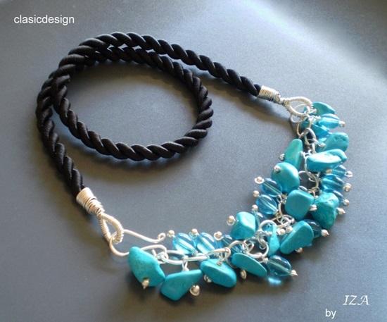 coliere-bijuterii-clasicdesign