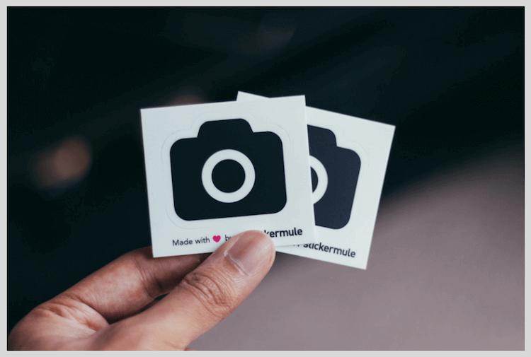 instagram influencer marketing platform