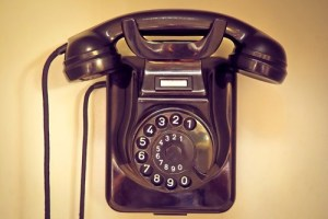 telephone-monitoring