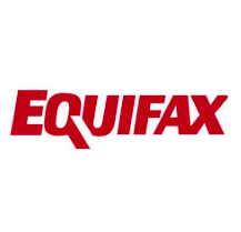 New Equifax FCRA Data Breach Class Action Lawsuit