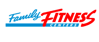 family fitness class action lawsuit news