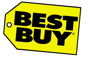 Best Buy Geek Squad Protection Plan Class Action Lawsuit