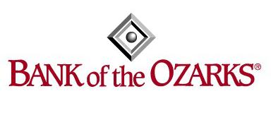 www.ozarksoverdraftsettlement.com