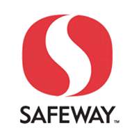 $42M Safeway Grocery Home Delivery Overcharge Class Action Judgment