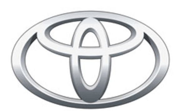 Toyota Sued for Soy-Based Wiring