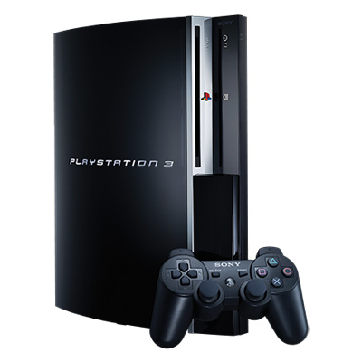 Claim up to $65 Sony Fat PS3 Other OS Class Action Settlement