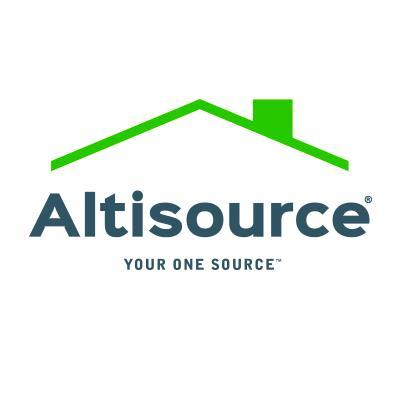 Claim Up to $300 Per Phone Number Altisource TCPA Class Action