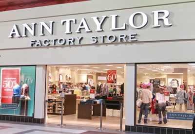Claim $5 Cash or $12 Voucher Ann Taylor Fake Discounts Class Action Settlement