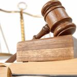 ClassActionWallet.com Law School Scholarship