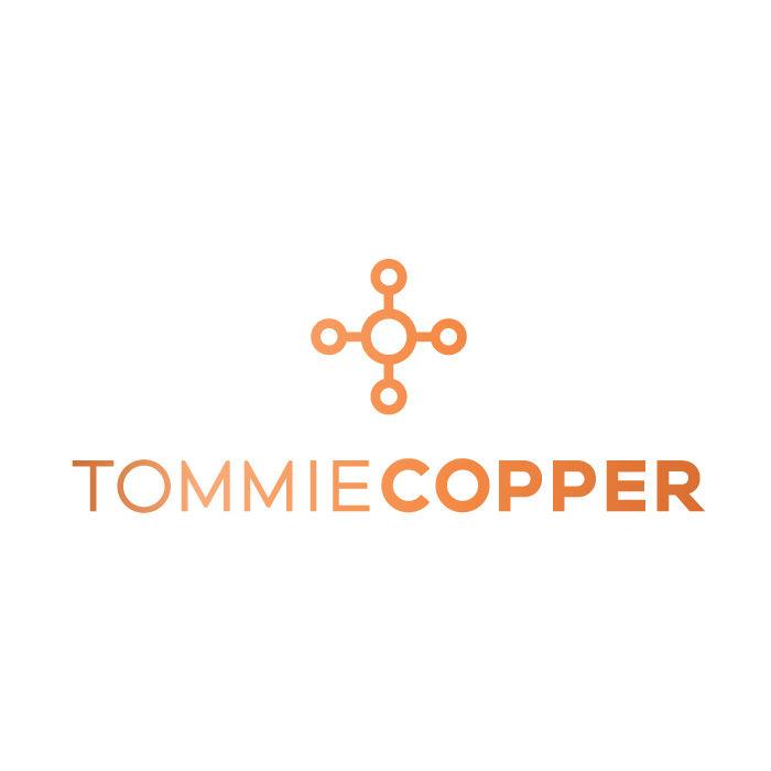 $700K Tommie Copper False Advertising Class Action Settlement