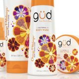 gud-products