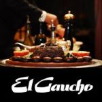 $1.5M El Gaucho Restaurants Wage & Hour Class Action Settlement (Washington State Only)