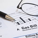 Gas-Bill-676x452