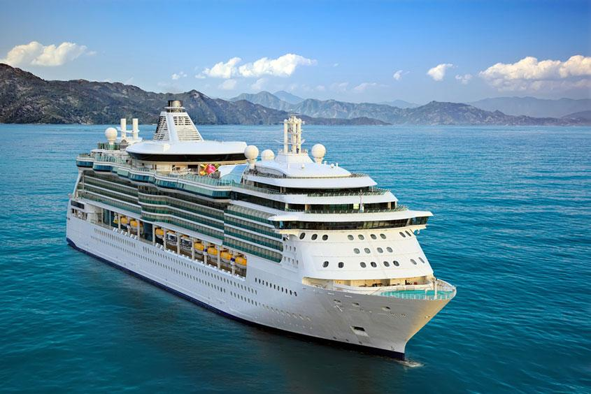 Cruise Robocall Settlement Claimants Required to Provide Additional Proof