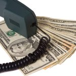Claim Up To 100% Refund Los Angeles County Telephone Tax Refund Class Action Settlement