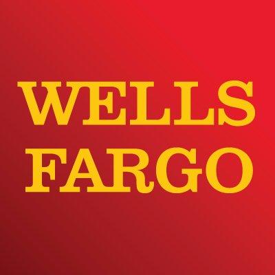 Claim Between $137-$275 Wells Fargo FCRA Class Action Settlement