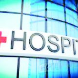hospital-visiting