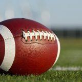 football-and-politics