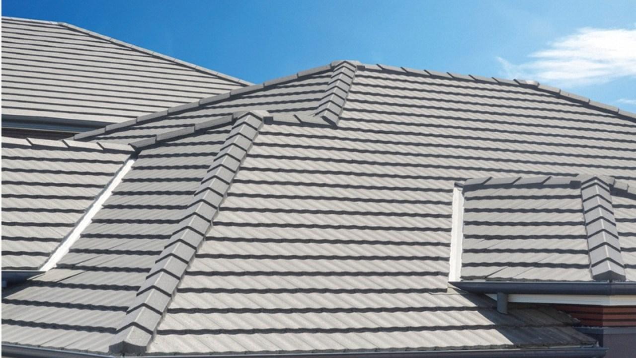 Claim 3 705 Or 400 Per 30 Tiles Monier Roofing Tiles Class Action Settlement Ca Only Classactionwallet