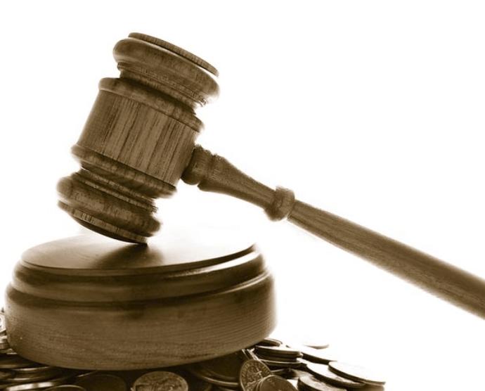 Open Class Action Lawsuits >> Open Class Action Lawsuits Claim Settlement Money Now