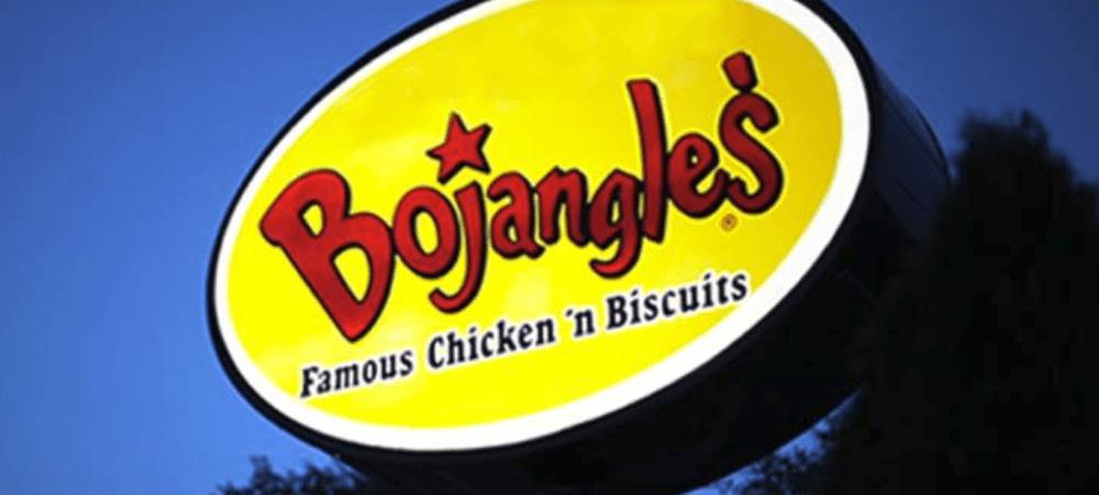 Bojangles Customer Service