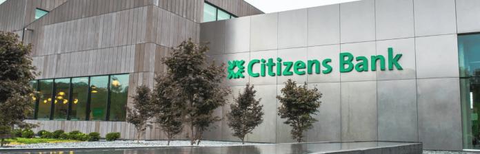 CitizensBank Online Loan Pay