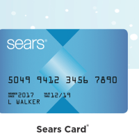 searscard.com make payment - Sears Credit Card Customer Service