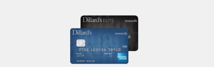 www.Dillards.com/PayOnline