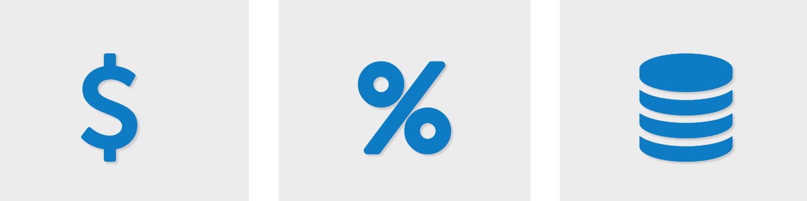 mortgagequestions.com