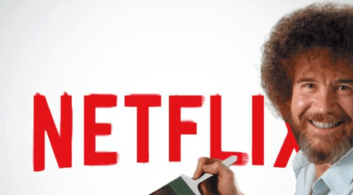 Netflix.com/Payment to update your payment method