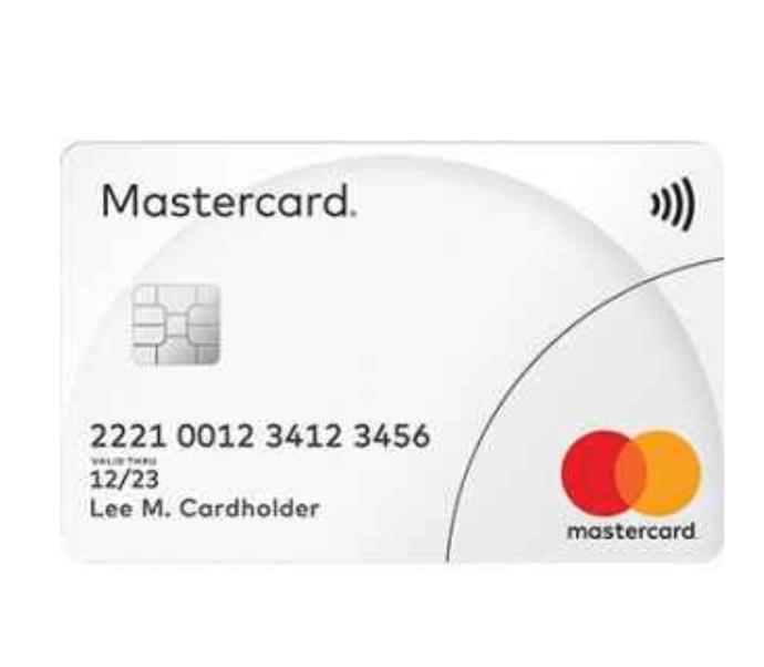 pricelesssurprises.com – Enter to Win $250 Prepaid Mastercard