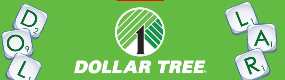 www.dollartreefeedback.com survey
