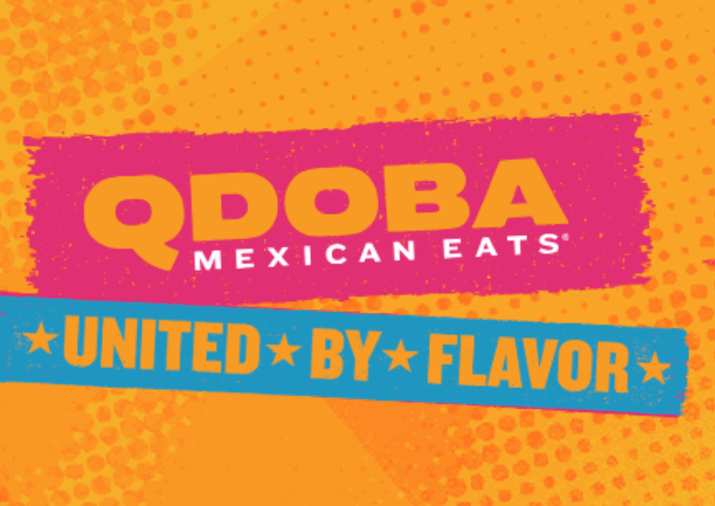 QdobaListens – Take Qdoba Survey Get Free Chips – Qdoba Listens Survey