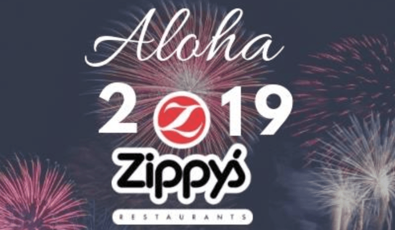 zippyssettlement.com – Claim up to $7,500 in Zippy's Data Breach Lawsuit