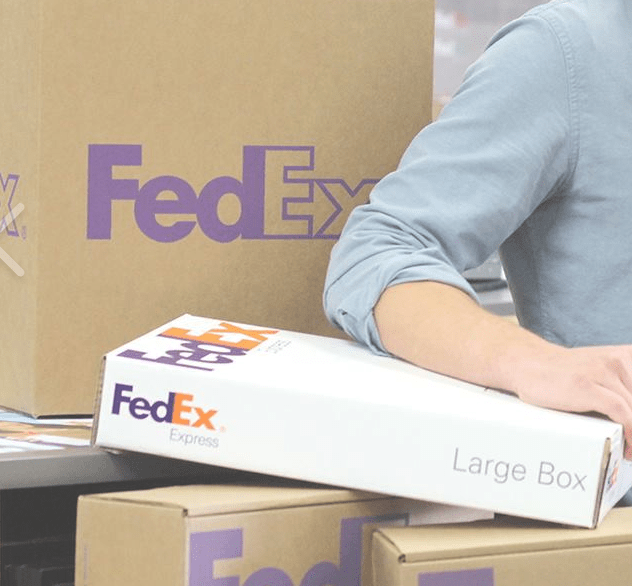 fedexofficesettlement.com – File Claim for $10 or $25 stored value card